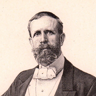 Frederick Arthur Bridgman