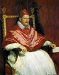 Retrato del Pap...