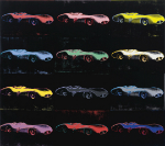 Mercedes-Benz W...