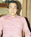 Pekcan Koşar