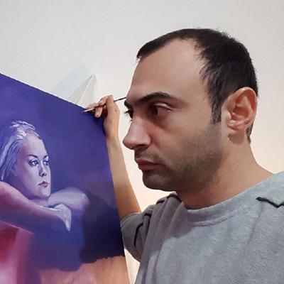 Mustafa Bilgi