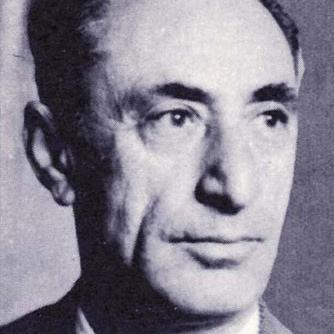 Refik Epikman
