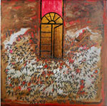 Umut Kapısı