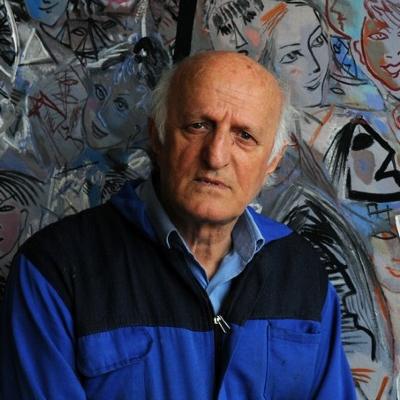 Mustafa Ayaz