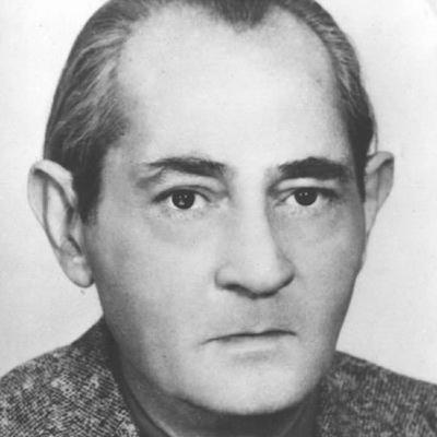 Turgut Zaim