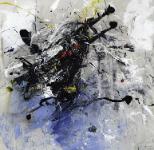İsimsiz - Resim 01